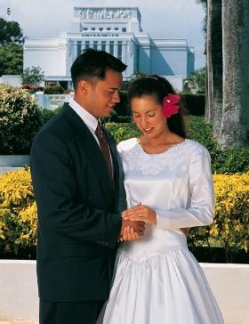 matrimonio-templo-mormon2
