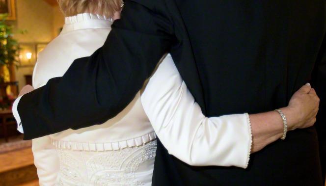 felizmente-casados-mormon
