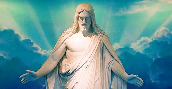 580-los angeles christus