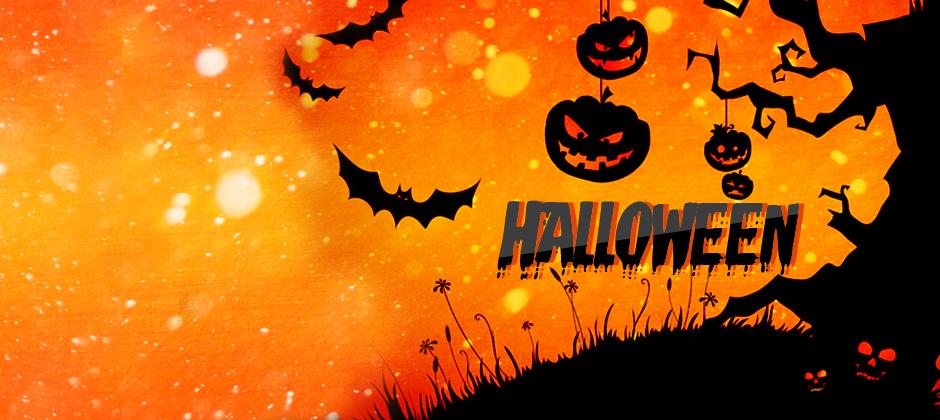 Halloween y los mormones, ¿cómo celebran los SUD el día de las brujas? - Los ...
