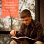 Lectura diaria de las Escrituras