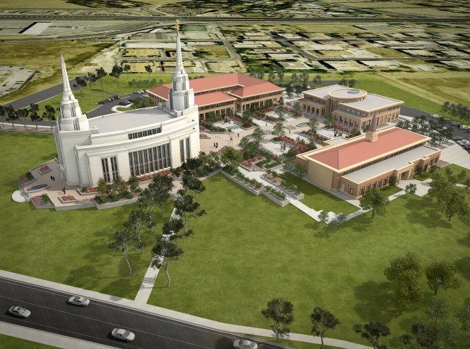 rome-italy-temple-rendering-aerial