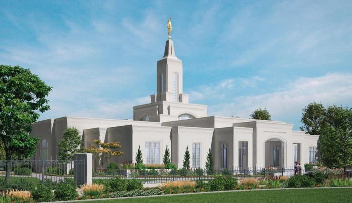 Cordoba-Temple-Rendering-g