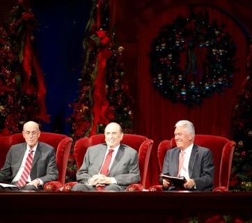 first-presidency-christmas-devotional-2