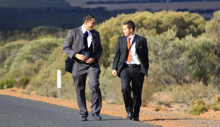 mormon-elder-missionaries-australia-walking-902514-print