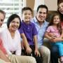 FAMILY LATIN