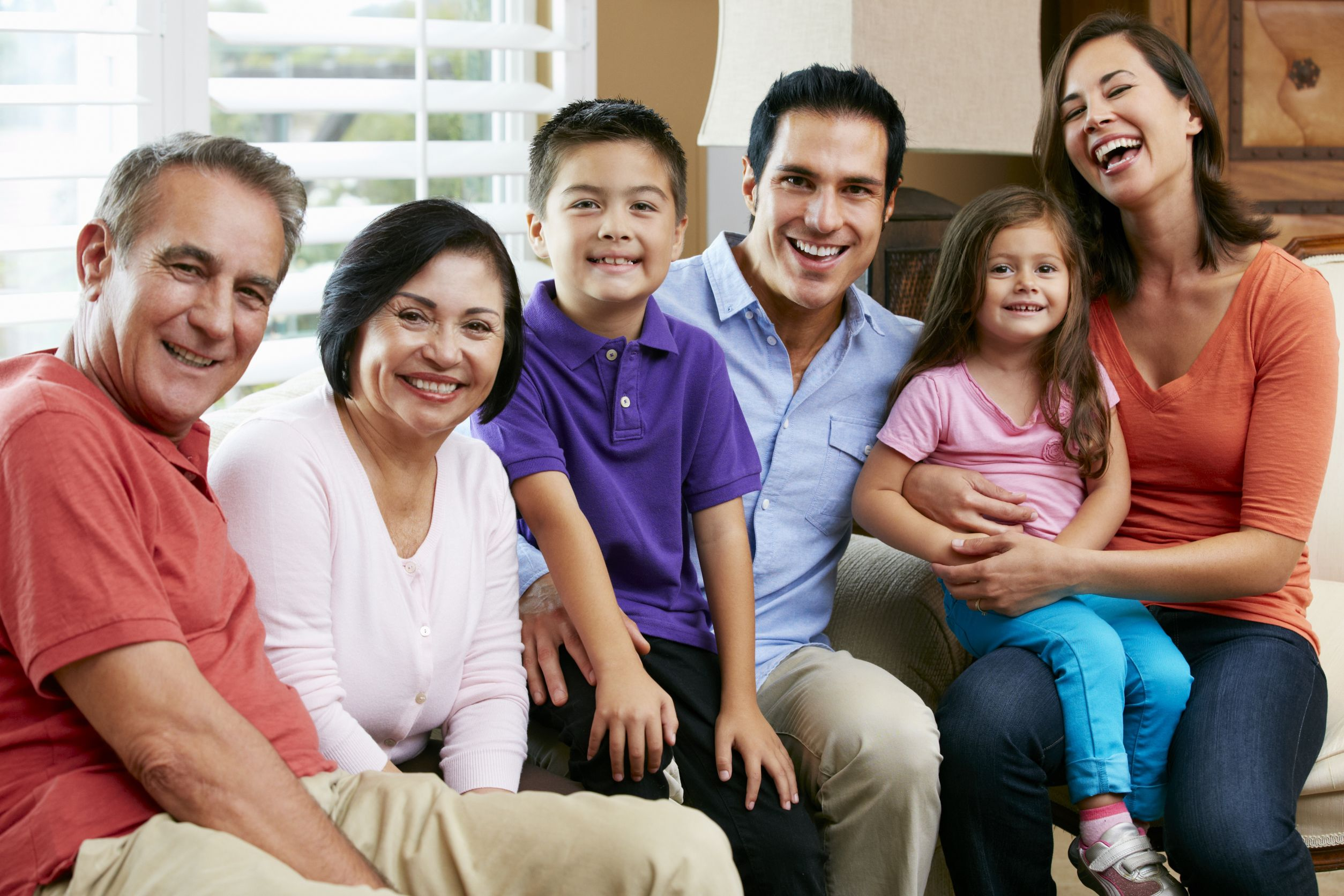 5 datos de los mormones en Latino América - Los ...