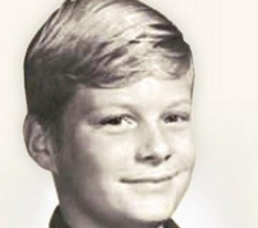 David-A.-Bednar-as-a-teenager-2