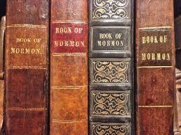 Foto: Moon's Rare Books.