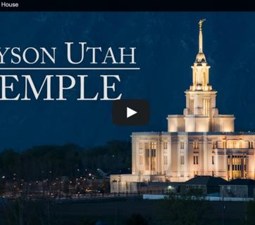 Captura de pantalla 2015-04-24 a las 16.37.03