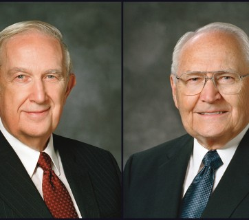 elders_perry_scott1