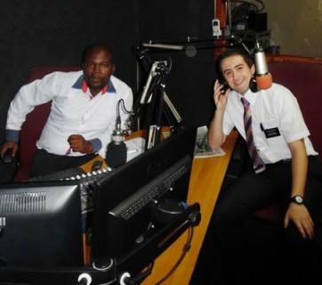 radio-missionaries