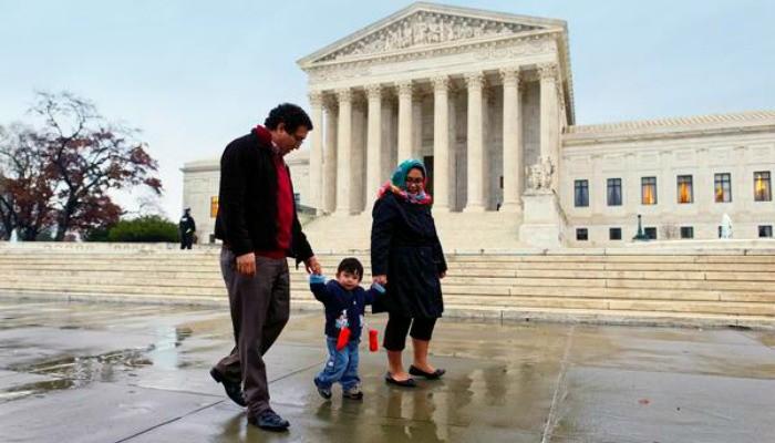 us_supreme_court_religious_freedom