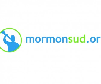 logo_sud_3 (3)