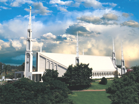 Matrimonio Eterno Biblia : Matrimonio y sellamiento los mormoneslos mormones la iglesia