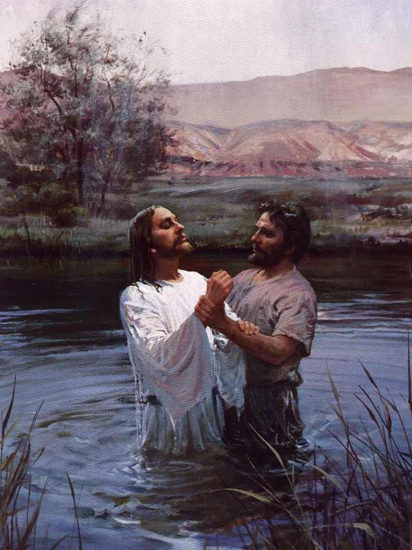 Principios - Los MormonesLos Mormones | La Iglesia de